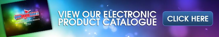 View our Electronic Product Catalogue