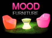 Start viewing our Mood Furniture Products