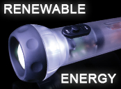 Start viewing our Renewable Energy Products