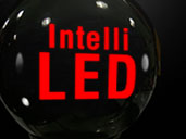 Start viewing our Intelli-LED Products