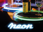 Start viewing our Neon Products